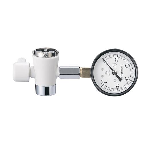 水圧計セット R93S