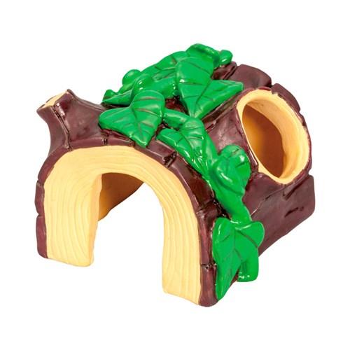 メルヘンランド 樫の木ハウス P−9355