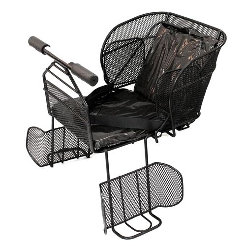幼児用子供のせSBC-R100-2 黒