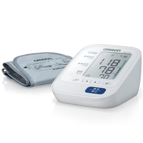 オムロン 上腕式血圧計 HEM7133