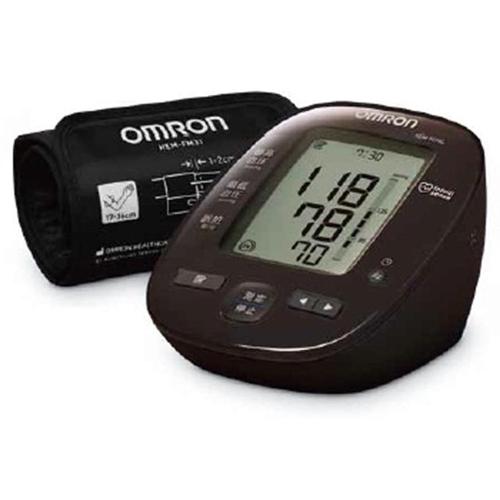 オムロン 血圧計 HEM7271T