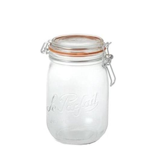 密封瓶 1L ND−2313