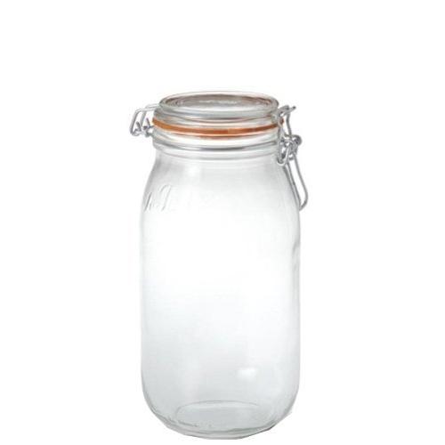 ル・パルフェ 密封瓶 2.0L