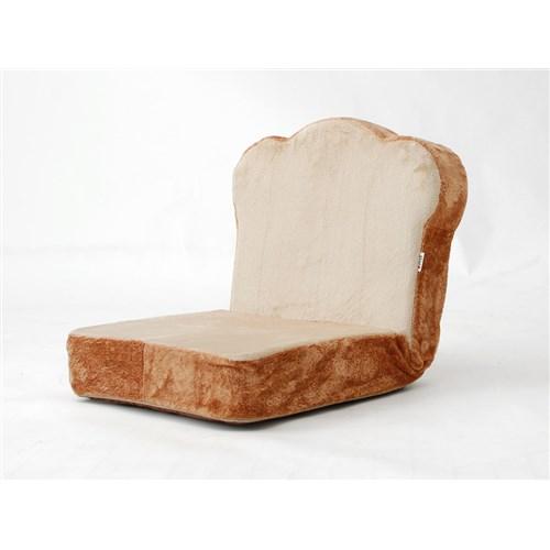 トースト座椅子 PN1a−トースト