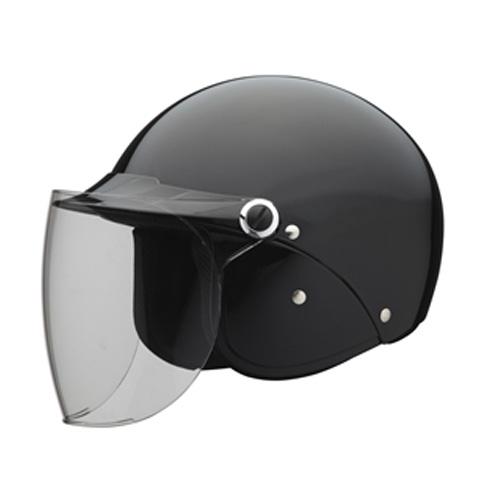 セミジェットヘルメット Style−R BH−28K