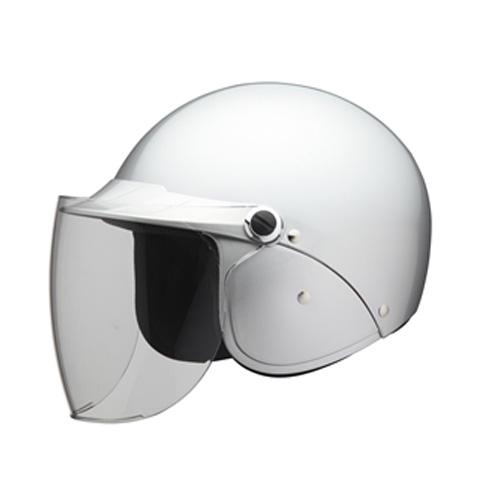 セミジェットヘルメット Style−R BH−28S