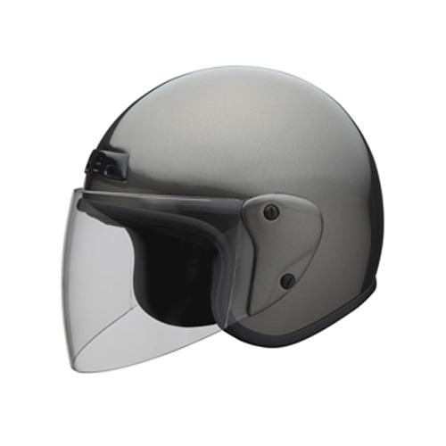 ジェットヘルメット BH−30G