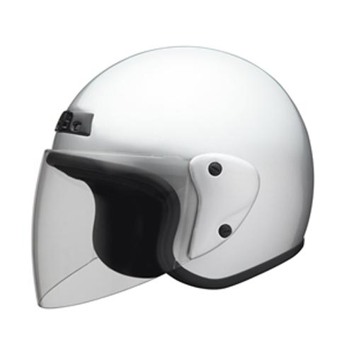 ジェットヘルメット BH−30S