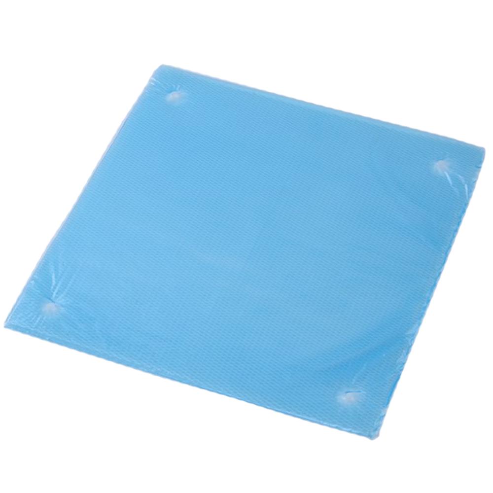ジェルマット 45cm正方形 450×450×8mm