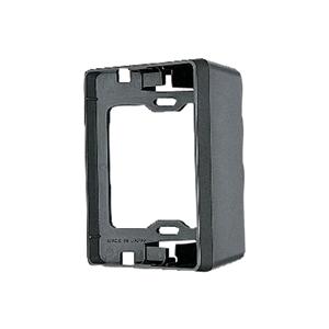 カメラ角度調整台 (N)VL−1302A