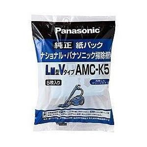 紙パック AMC−K5