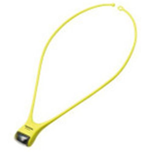 LEDネックライト  BF−AF10P−Y