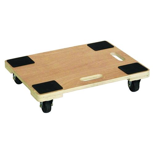 木製平台車 WHD−3