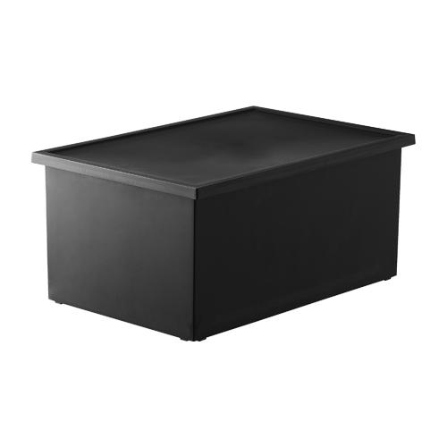 NBK PC収納ボックス L140−A8