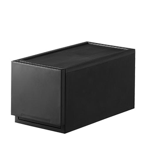 NBK PCチェスト  S18080−A11