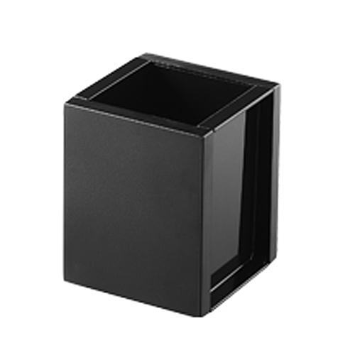 NBK 事務用PC収納 ペンスタンド60−A3