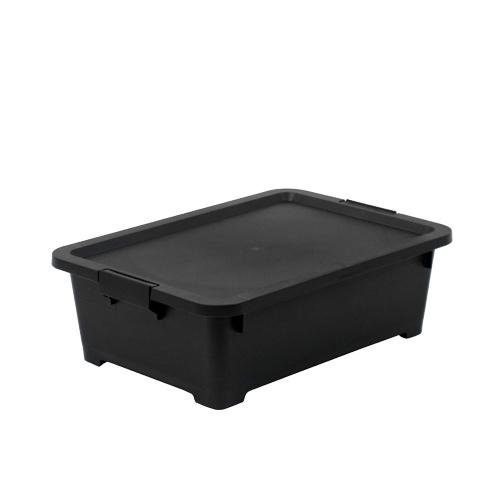 NBK 収納ボックス 55浅140−A28
