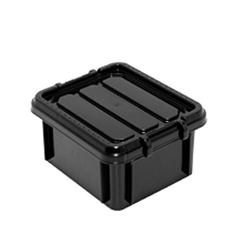 NBK ボックス #1.5 60−A14