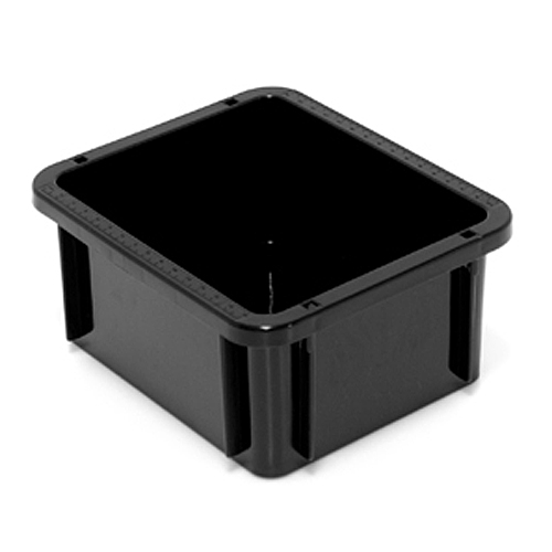 NBK ボックス #1.5 60−A13