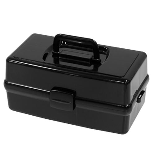 NBK オールボックス 350 80−A22