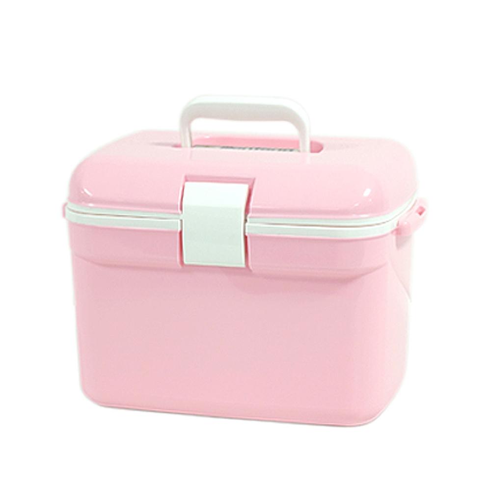 【限定カラー】 クーラーボックス13L ピンク