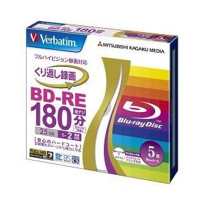 BDRE5枚 VBE130NP5V1