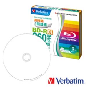 VBBD−R5P VBR260YP5V1