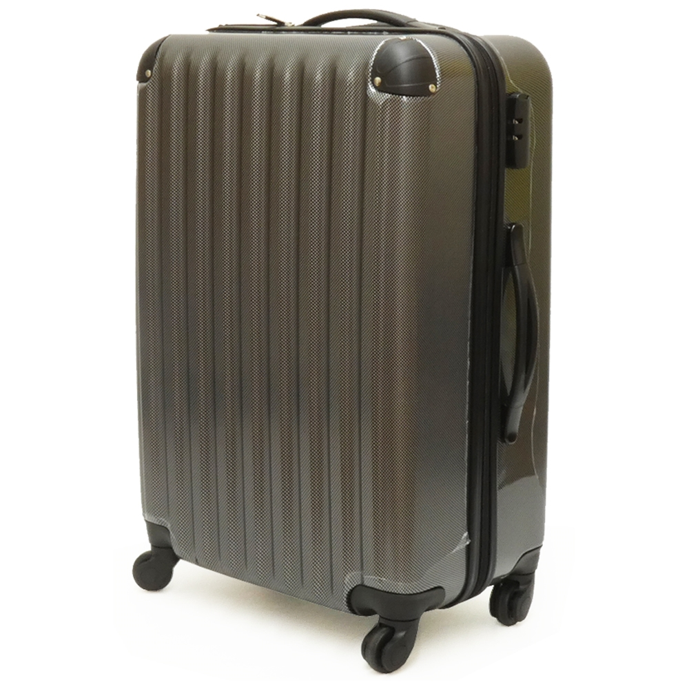 スーツケース 24インチ KO14−24CB