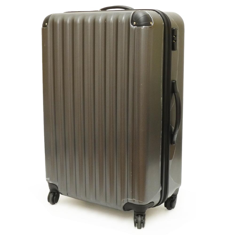 スーツケース 28インチ KO14−28CB