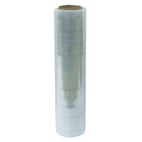 大化 ダイカラップ−HL DIW-HL500