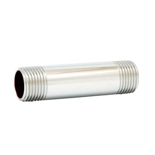 タブチ TBC 両ネジ給水管13×55 R−KY 55×25mm