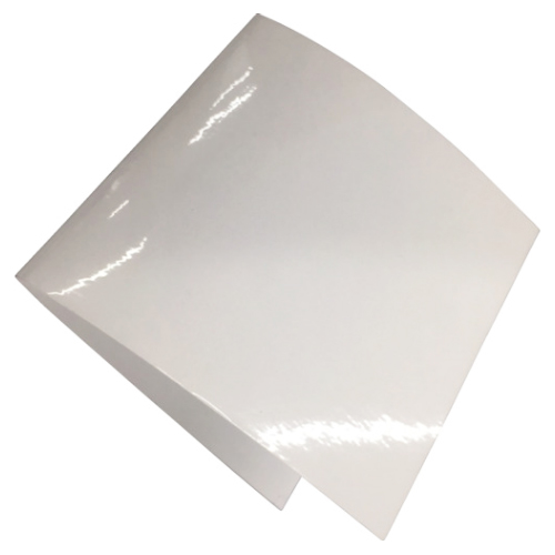 シート補修テープ透明