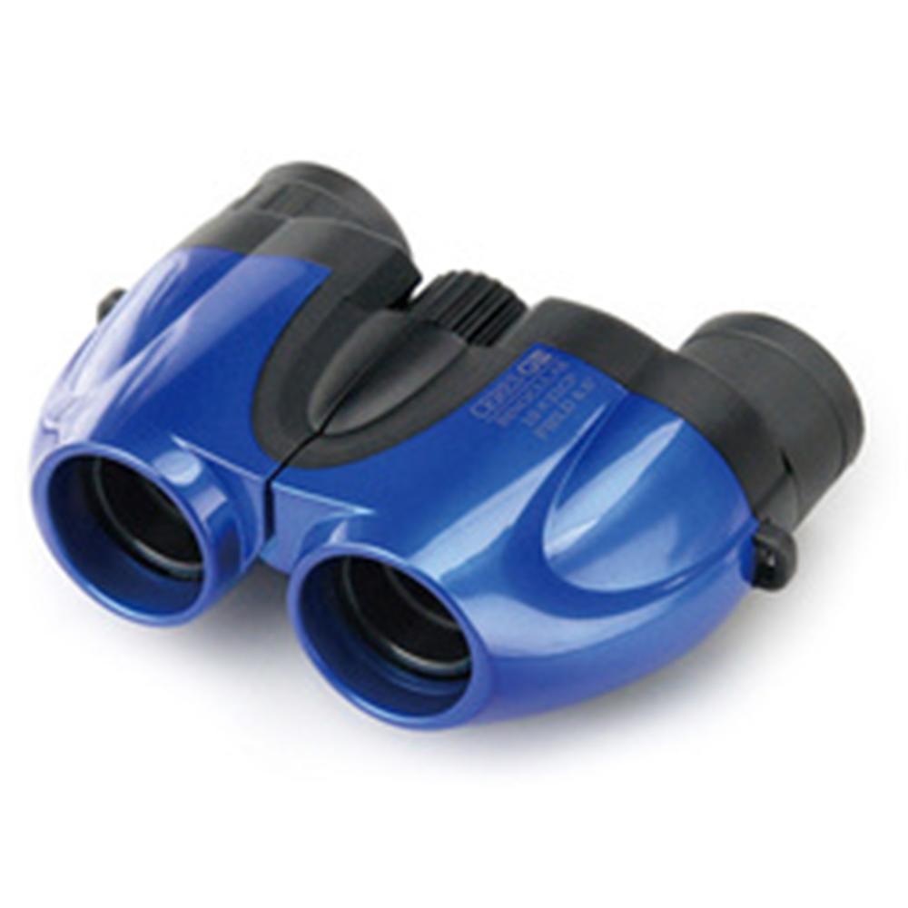 双眼鏡セレスG3 10×21 CO02