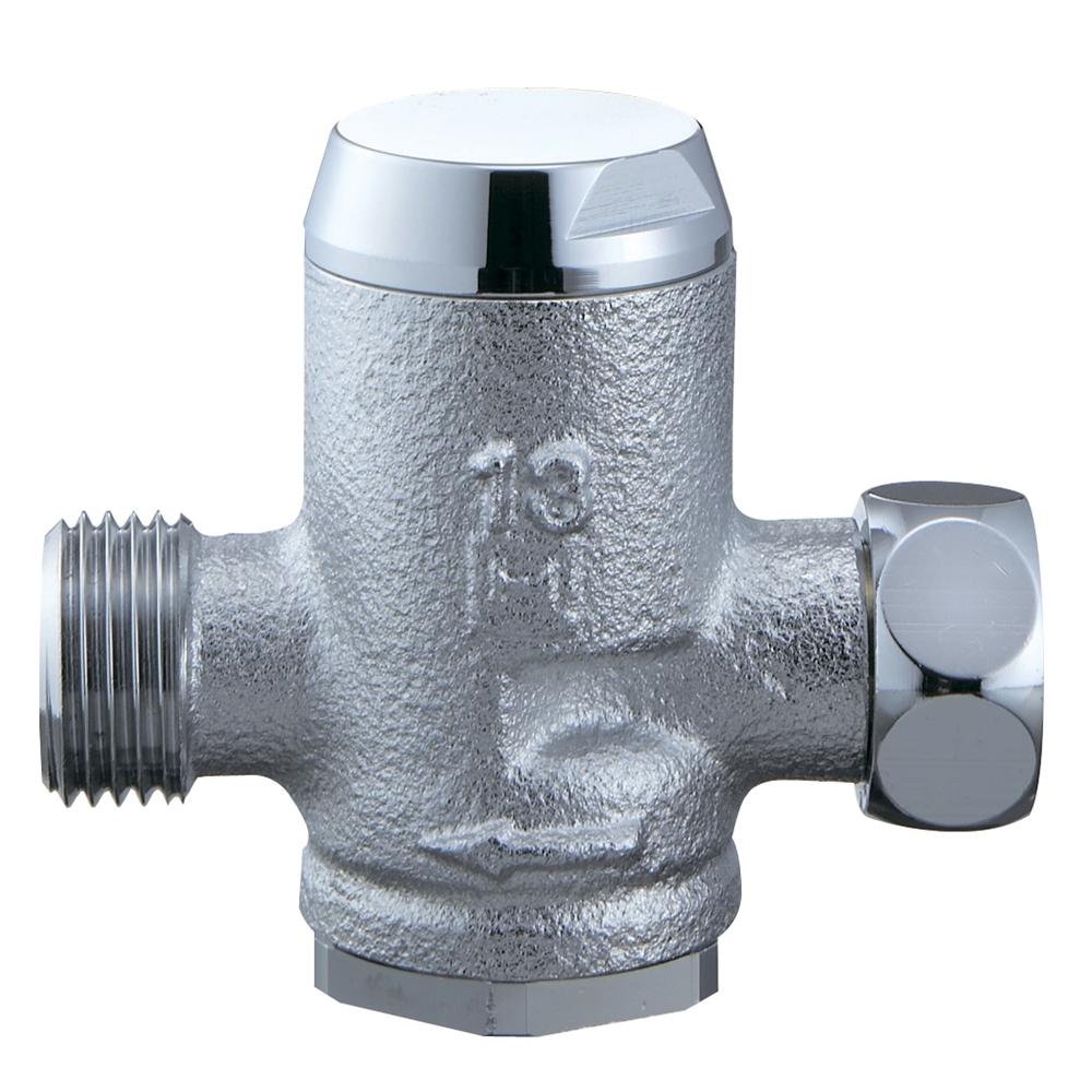SANEI 【配管用品 止水栓用 】ミニ減圧弁 V7110-1-13