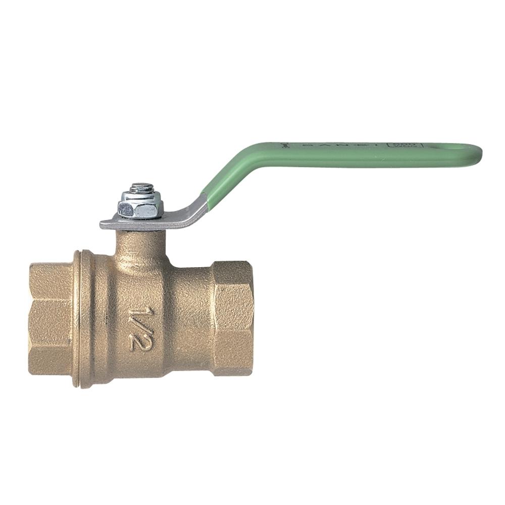 SANEI 【バルブ・止水栓】 ボールバルブF型 呼び25