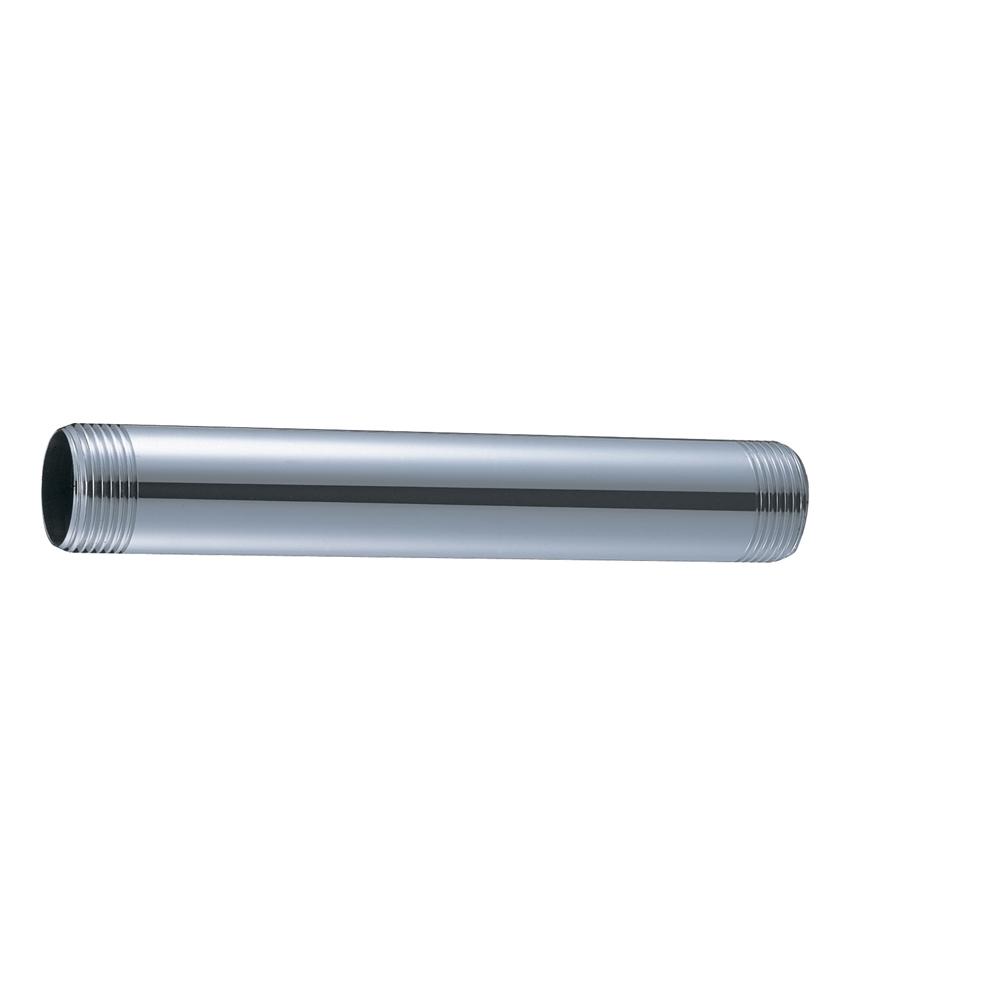 SANEI 【トイレ用 F.V給水管 フラッシュバルブ用】 長さ100mm V95-62-25X100
