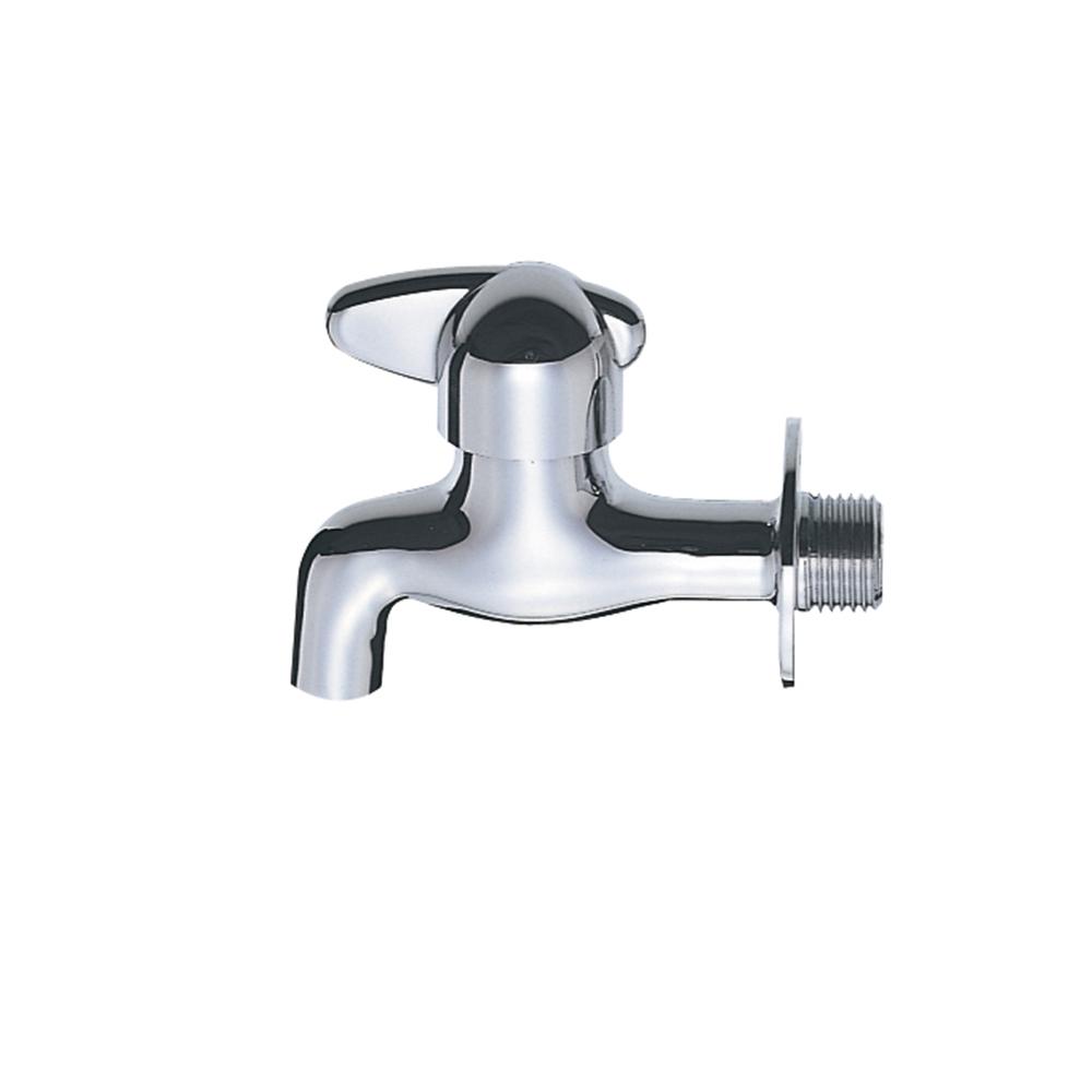 SANEI 【交換用水栓】 ミニセラ横水栓 JY105-13