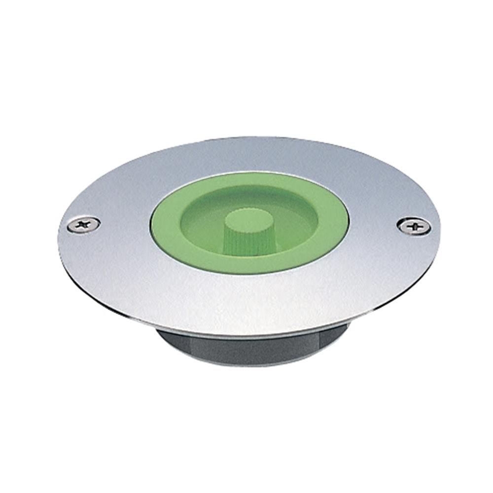SANEI 洗濯機ホース用の排水口取り付けパーツ 洗濯機排水口 VP・VUパイプ兼用 JH561-50
