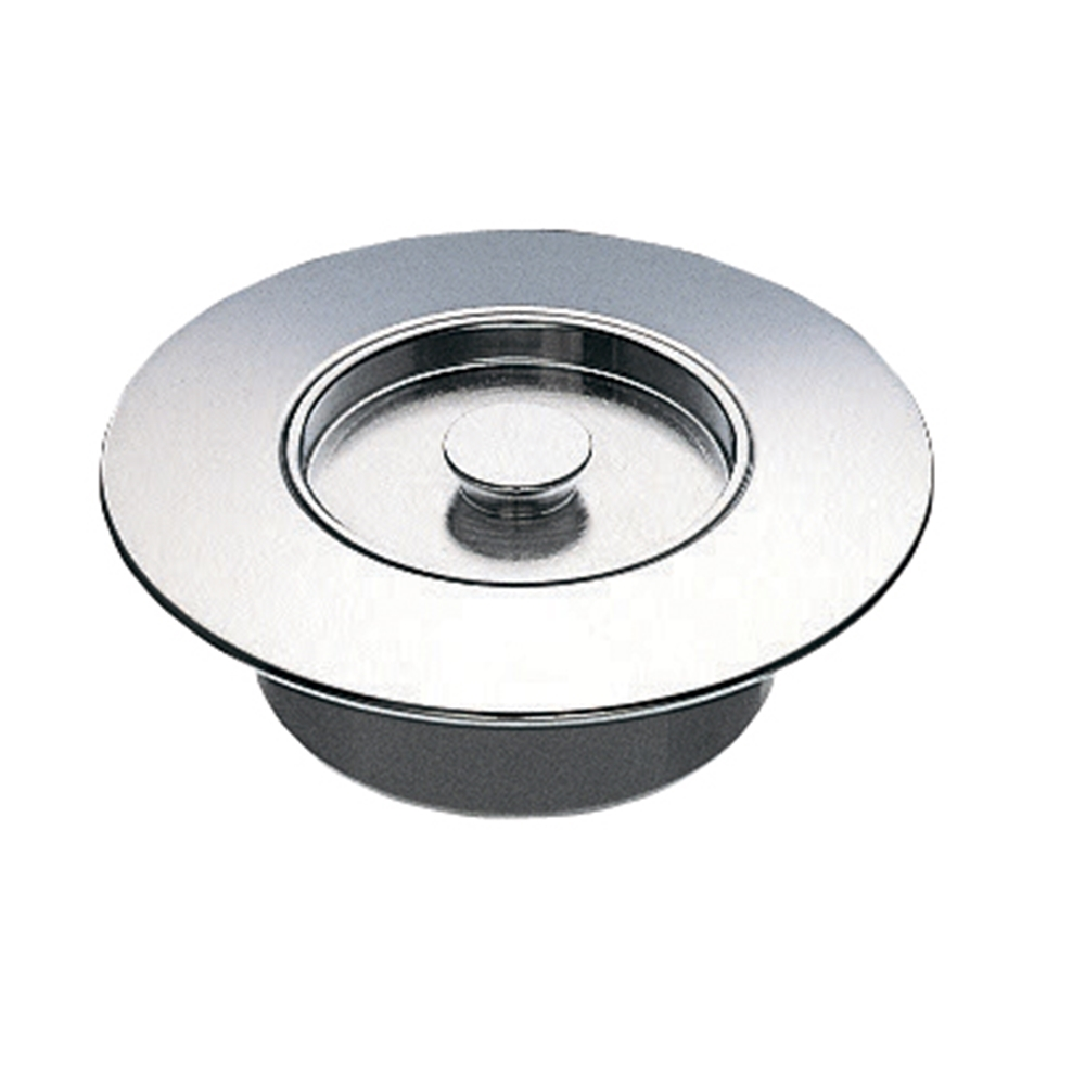 SANEI 【洗濯機排水口】 VP・VUパイプ兼用 H540-50