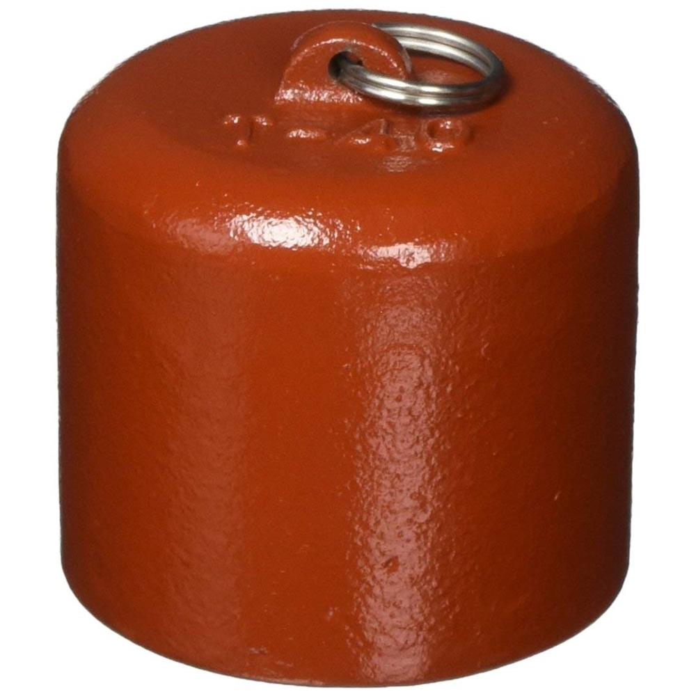 SANEI 【鉄製のトラップワン】 ワントラップワン赤 JH534−72X75