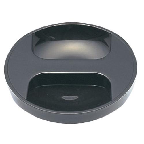 SANEI 【キッチン用 排水口の防臭】 流し排水栓フタ PH63F-3