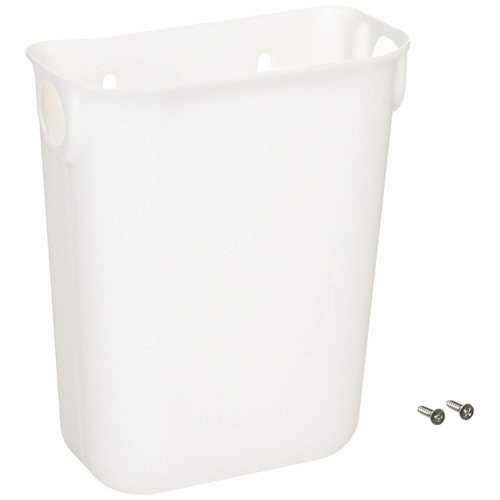 SANEI 【シンク下用の水受け容器】 水受容器 ドレン機構なし H790-88