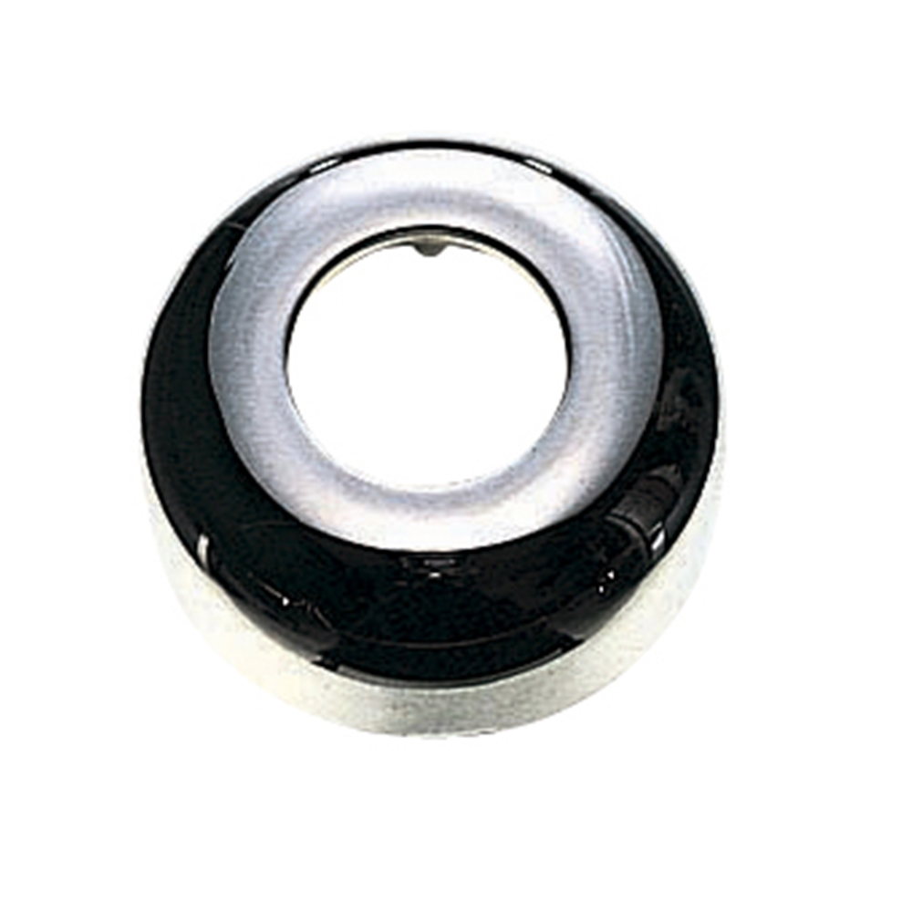 SANEI 【洗面用 ワン座金】 パイプ径32mm・高さ20mm用 H70-57-32X72X20