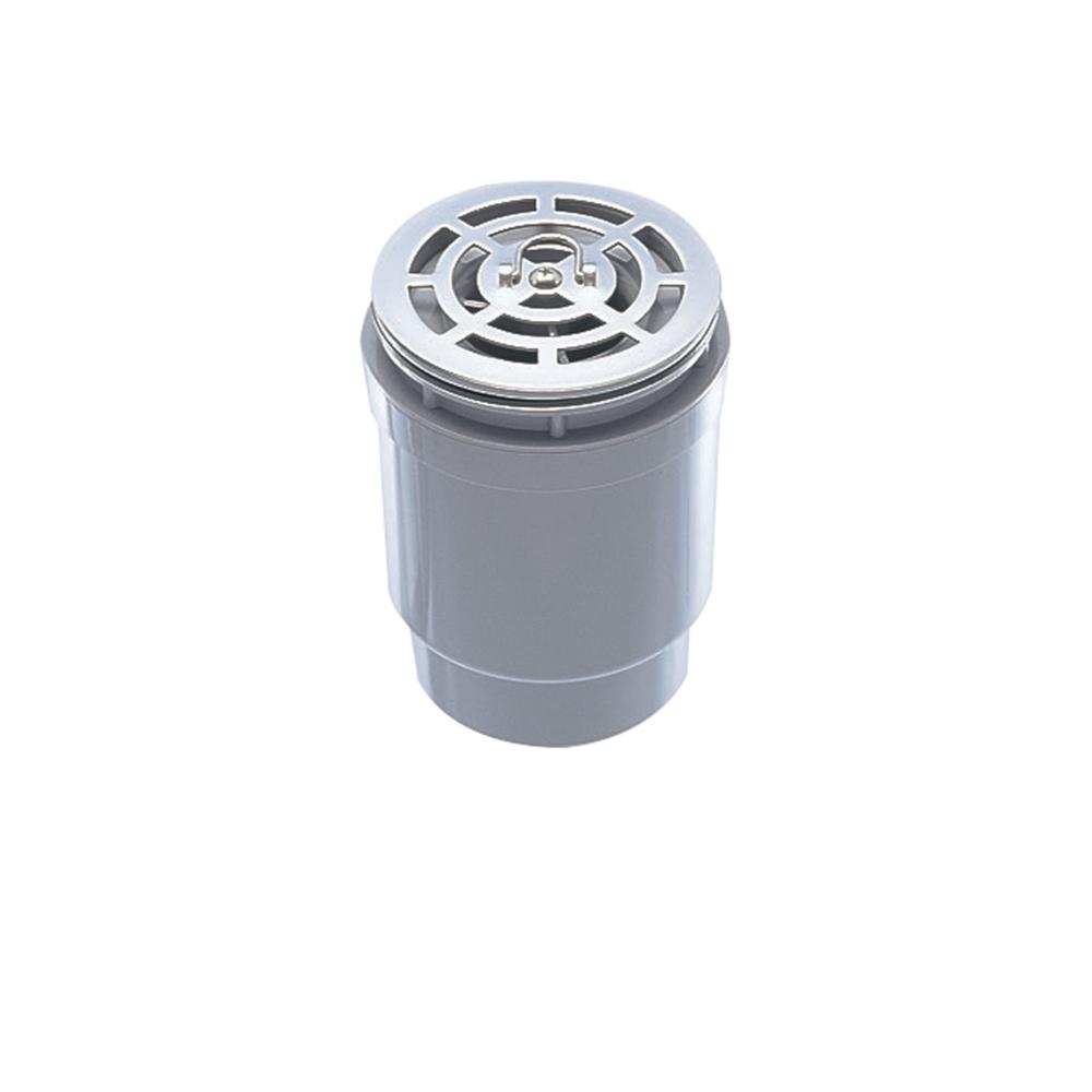 SANEI 【浴室用排水トラップ】 H905用 H905-1F