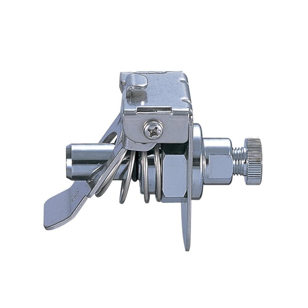 SANEI 【水圧検査用プラグ】 複合管接手用テストプラグ 16A R7911-16A