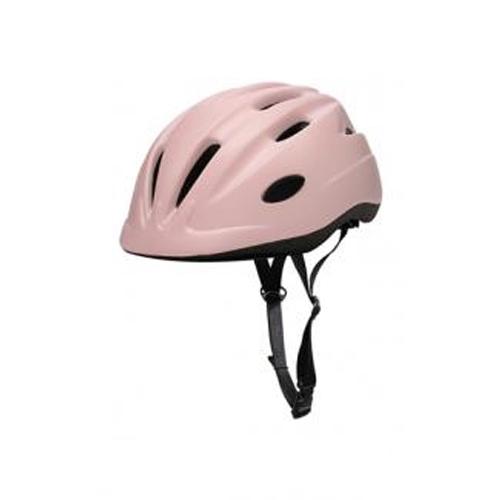 CHIARO キッズヘルメット S ピンク 48〜52cm