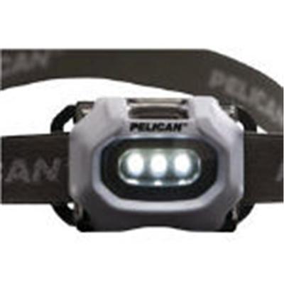 PELICAN 2740 ヘッドアップライト 白 2740W