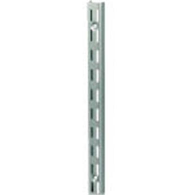 LAMP ウォールシステム 棚柱1220mm(130−019−585) 82TI-48