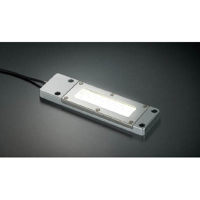 LAMP LEDタフライト新1型 500lx昼白色(220ー026ー705) SL-TGH-1-24-WNSL