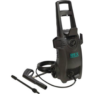 REX ウォッシュキングRZ2 440061